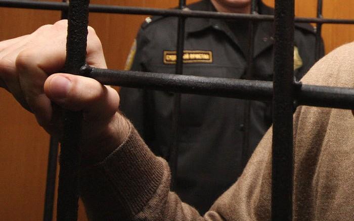 не доводить дело о кражи до суда знаем, какими