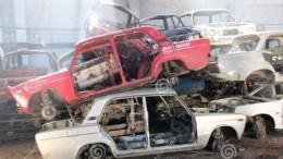 cars-returned-recycling-as-scrap-metal-18938422