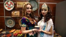 1513075773_v-federalnom-universitete-otmetili-den-uzbekistana-ncfu.ru-01